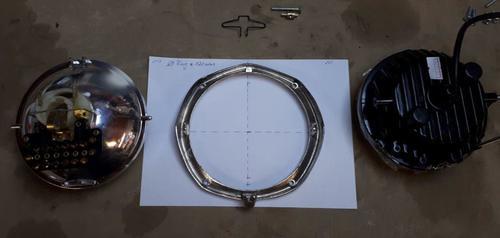 Lambretta-LED-headlight-mount.jpg