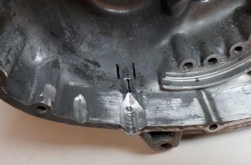 Lambretta_case-welding.jpg