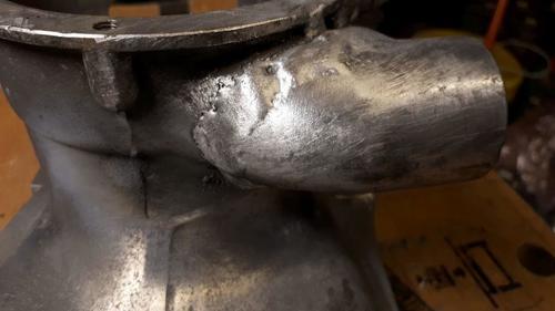 Lambretta_case-welding_bump-stop-done.jpg