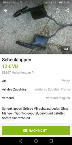 Screenshot_20190920_215812_com.ebay.kleinanzeigen.jpg