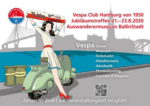 VCH_Flyer_2020_V3_1.thumb.jpg.f983ebb060d184dad197493f259d40b4.jpg