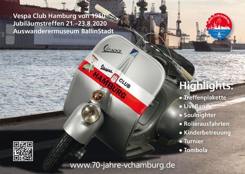 VCH_Flyer_2020_V3_2.thumb.jpg.cd83e7ebc56da7b6ba1fab66725e619b.jpg