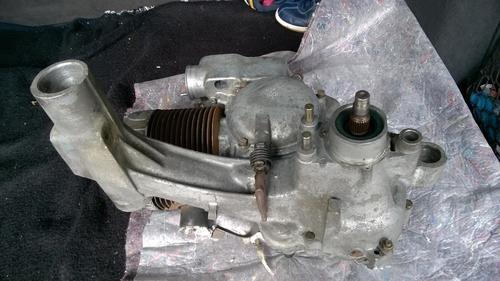 022_Motor vor dem Strahlen I.jpg