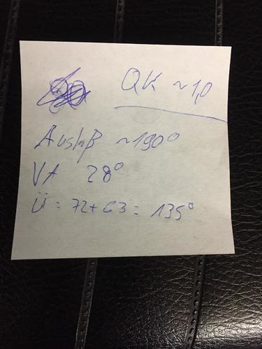 1534B506-AAEB-4CCC-BD17-AF8F1CE1040E.thumb.jpeg.df76c63bdf26eab7e35ac546f4f83051.jpeg