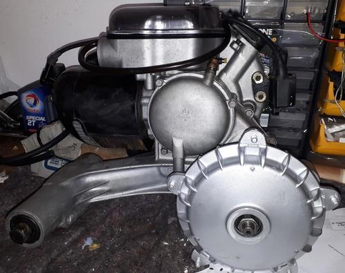 90 Motor fertig 18.06.2019.jpg