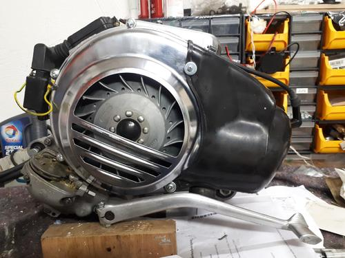 91 Motor fertig 18.06.2019.jpg