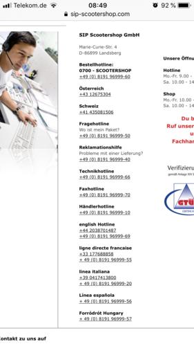 1E32FADD-A813-49E9-9CA9-C9C718DF4F6D.png