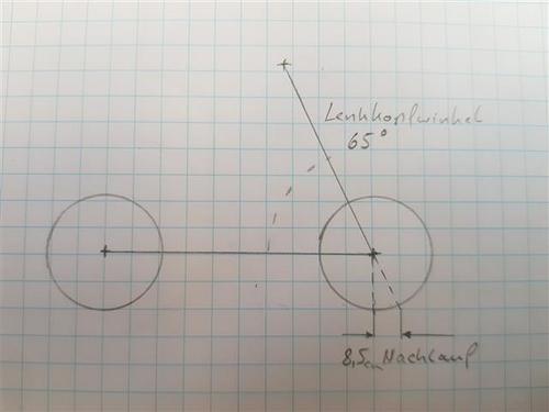 973046465_NachlaufFahrwerkVespaPX14(Klein).thumb.jpg.7f7e693ae19b507543e2057bc14ebb18.jpg