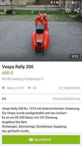Screenshot_20191127-192653_eBay Kleinanzeigen.jpg