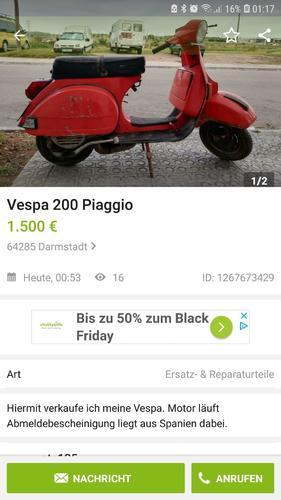 Screenshot_20191130-011706_eBay Kleinanzeigen.jpg