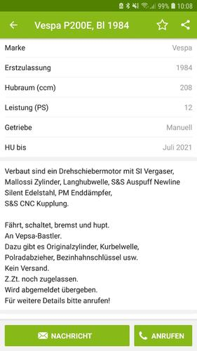 Screenshot_20191124-100843_eBay Kleinanzeigen.jpg
