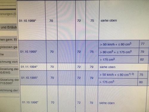 6B7562CB-92AB-4C8F-8E93-304BBE853D46.thumb.jpeg.212ef48df815d9f20b2b200f5a156a02.jpeg