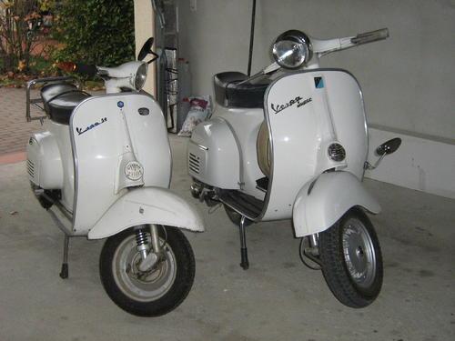 Vespa V50III 012.JPG