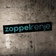 Zop12