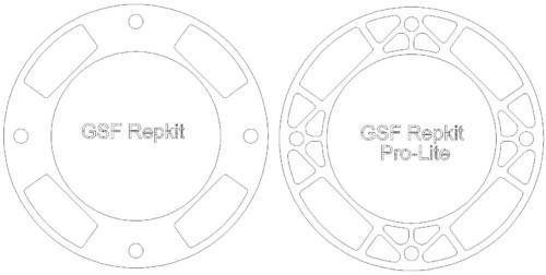 1949667802_gertaxGSFRepkitPro-Lite.thumb.jpg.5e47300405cb766254d3a5670c378fd8.jpg