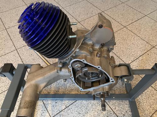 1C1F89FA-FEFA-48AB-AE01-EB64D7E64F4E.jpeg