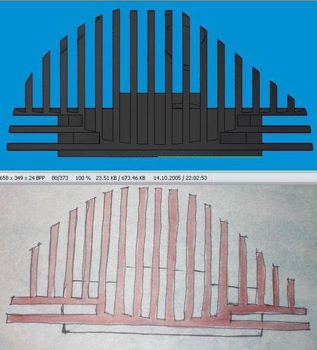 gerhead-final-fast-fertig6-entwürfevergleich.jpg