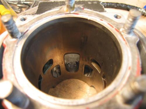 776084294_Zylinder(8).thumb.jpg.d3b6f5053df0df9502ba7e0f6647dd1c.jpg
