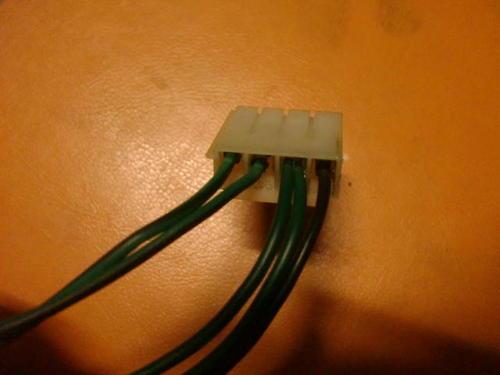 CIMG3948.thumb.JPG.eafa974fb2a7603e48a6b063f5753a38.JPG