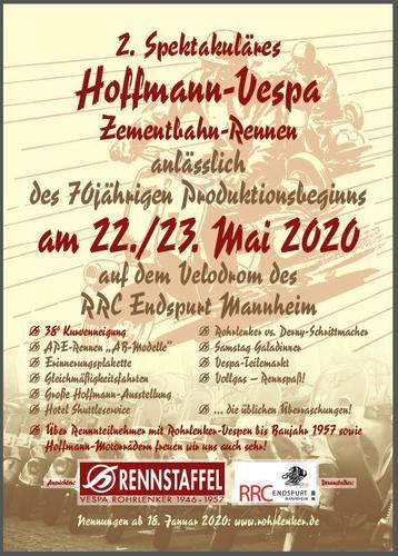 Zementbahnrennen.thumb.JPG.79ebe4ad371fed612de1a17e8370173a.JPG