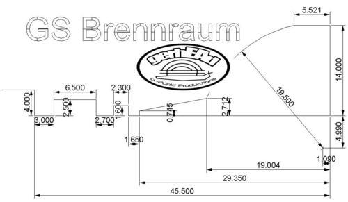 gerhEAd-GS-Brennraum.jpg