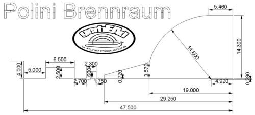 gerhEAd-Polinibrennraum.jpg