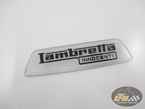 rear-badge-lambretta.jpg