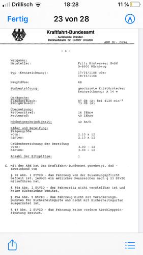 B25FE992-C399-47DB-B0E0-9B4B02E2AB89.thumb.png.e1afad4f09d241dc39fd42e3400c5777.png