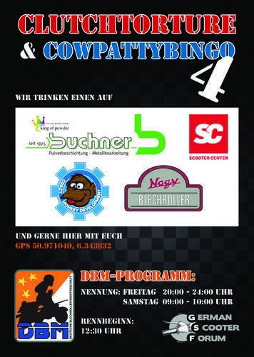RZ_Flyer_Chicken2020-2.thumb.jpg.1910c0f8bac34c2c91925fb5de282059.jpg.f4516eb1a7f810e8cda8b1544d740759.jpg