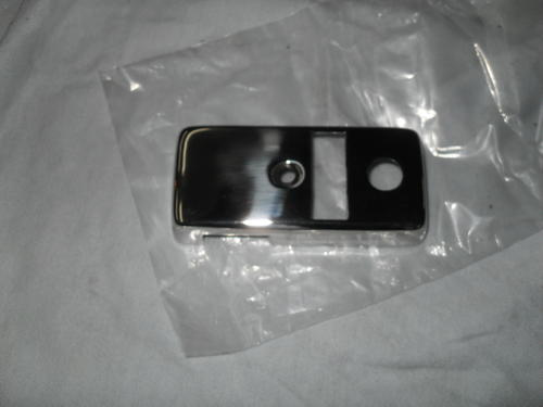 SDC11889.thumb.JPG.9691c76bd6e9d1e3e5a25e15e6279725.JPG