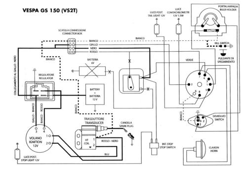 Schaltplan_GS_150_VS2_.jpg