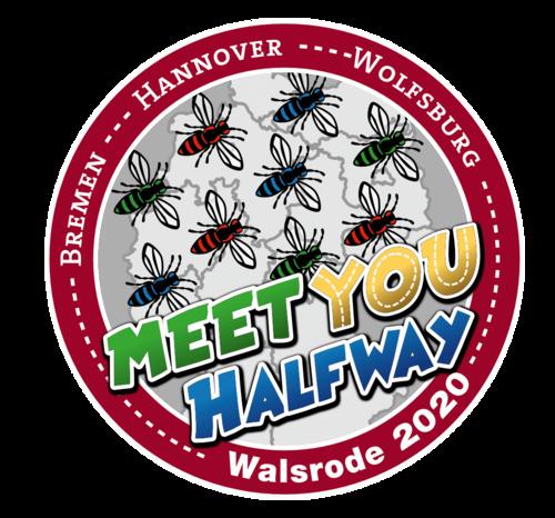meet_you_halfway_3_2020.png