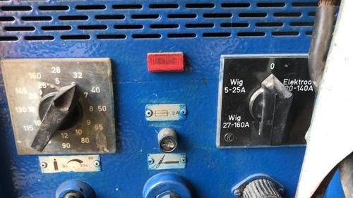 0EF8B174-3DD3-4311-A695-0D54595138AD.jpeg