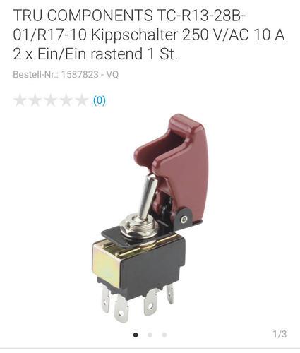 71C80CA5-AF53-4BBD-B760-C4BBF01DDFC9.jpeg
