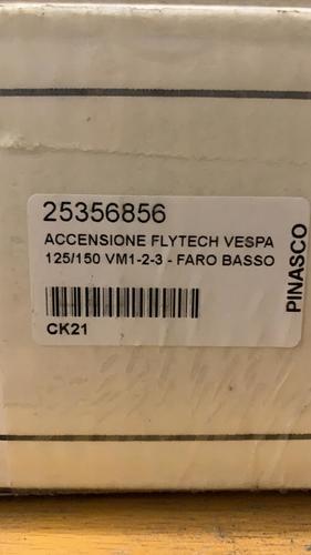 A9F9507B-9254-4CE0-AF32-2163EC7817ED.jpeg