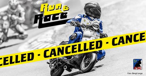 1668038767_RR_cancelled.thumb.jpg.264f0b17f9291e8a47ac4ae8e2b28fff.jpg