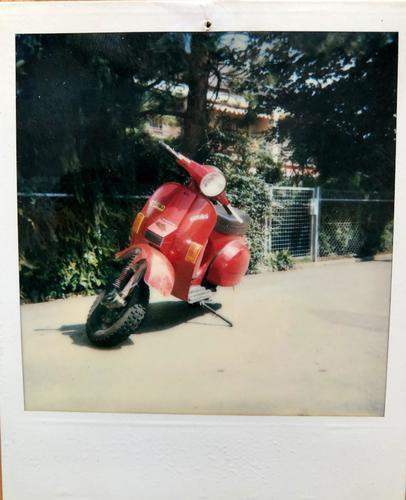 Roller 1985.jpg