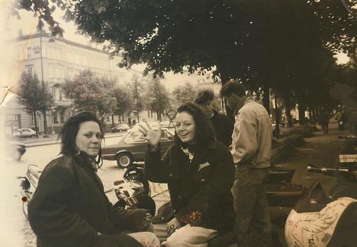 1989-1992_Gemischt33.jpg