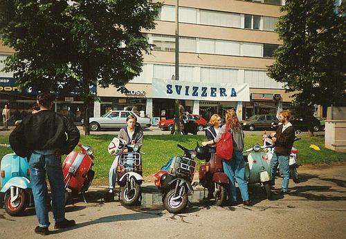 19900626_Kreuzlingen11.jpg
