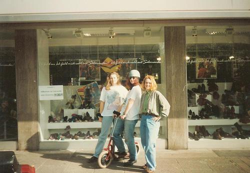 19901014_Augsburg01.jpg