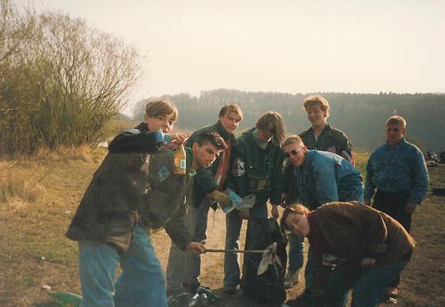 19910413_Augsburg16.jpg