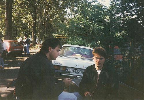 19911004_Bamberg4.jpg
