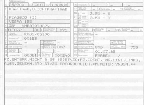 Fahrzeugschein_vnb3t.thumb.jpg.bc2bedacb7da34b258f15721d8e2bb6a.jpg