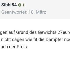 Sibbi84