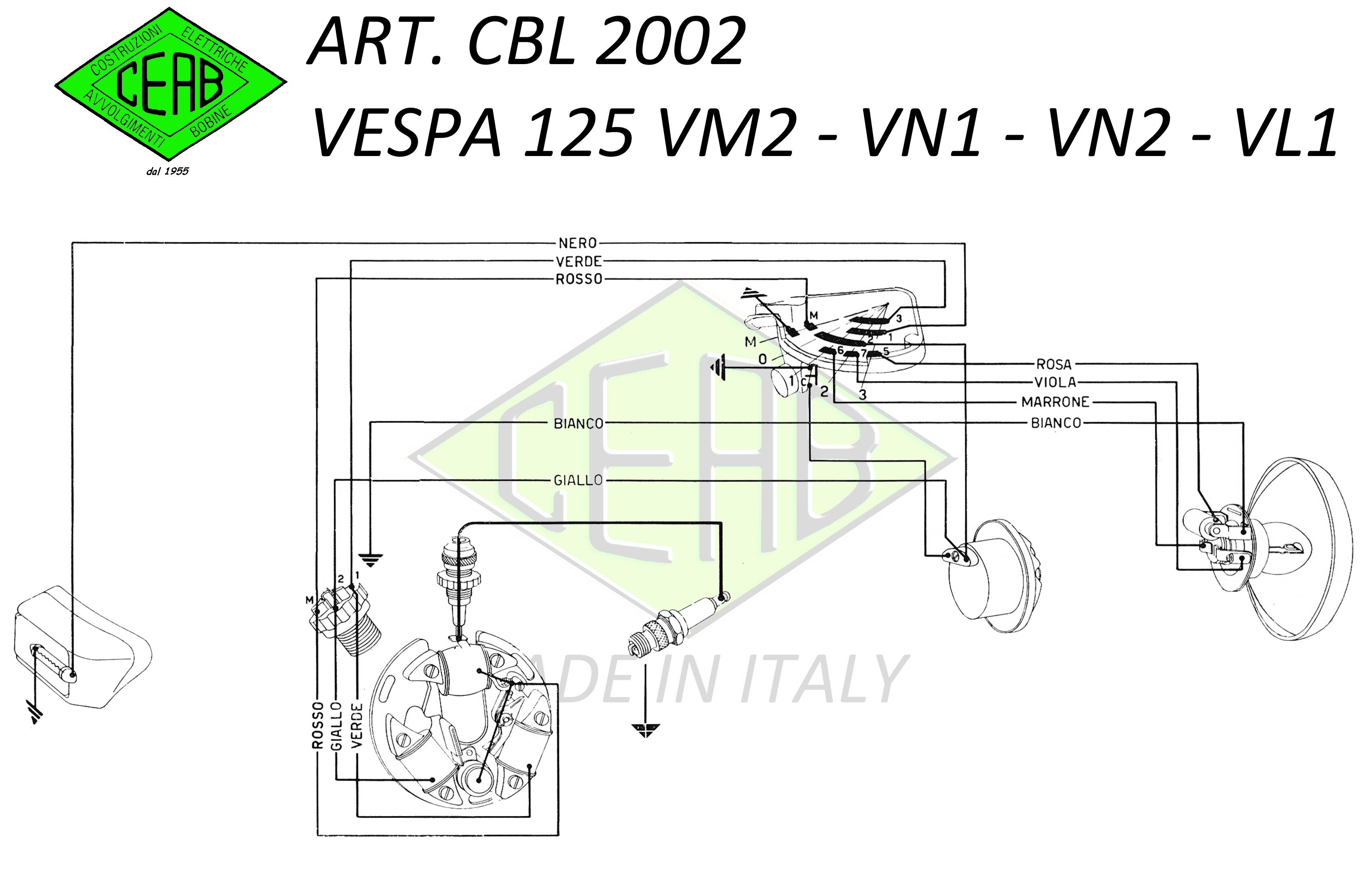 2124724888_VM2Schema.jpg.3923e4cd0bafdee202c547a5c201dab1.jpg