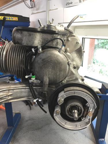 vespa motor.jpg