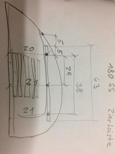 E5DCD70D-3CE8-4243-B697-EE9306F39E04.jpeg