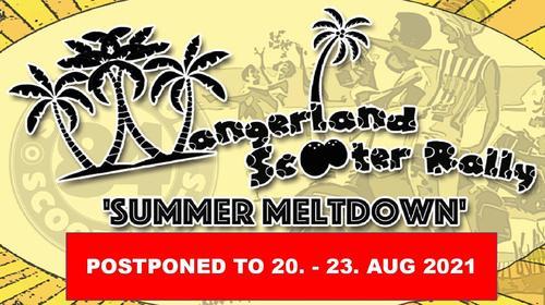 Postponed1A.thumb.jpg.5e65b62d14bb6b90920516bdf28392e4.jpg