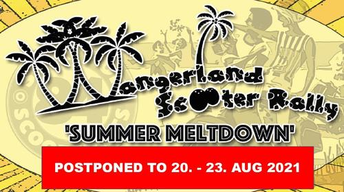 Postponed1A.thumb.jpg.dc6f502e947f6292db133954c3d2888b.jpg