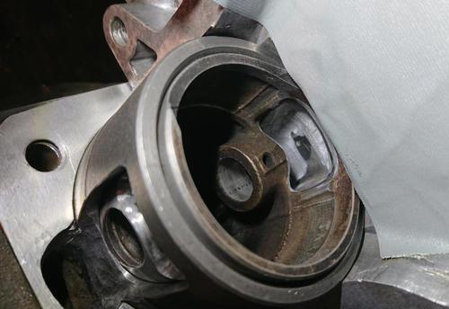 1838549365_ZylinderfrsenMV150s.thumb.jpg.c101d431b56cc8efe5ceab7b34a6c324.jpg